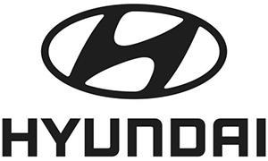 https://niagarabrake.com/wp-content/uploads/2018/09/Hyundai-logo.jpg