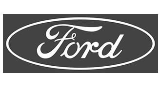 https://niagarabrake.com/wp-content/uploads/2018/09/ford-logo.png