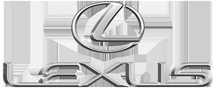 https://niagarabrake.com/wp-content/uploads/2018/09/lexus-logo.png