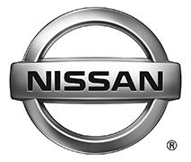 https://niagarabrake.com/wp-content/uploads/2018/09/nissan_brand_logo.jpg