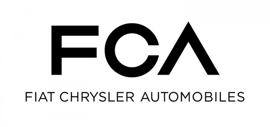 https://niagarabrake.com/wp-content/uploads/2018/10/FCA-Fiat-Chrysler.png